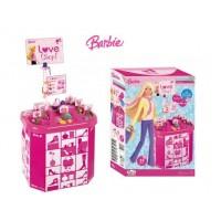 Sklep Barbie Faro