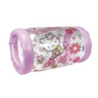 Dmuchana Tuba Hello Kitty Simba