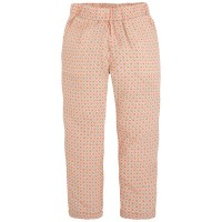 Spodnie Mayoral 3517-23