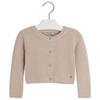 Sweter z haftem Mayoral 3315-50