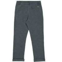 Spodnie Mayoral 7521-75