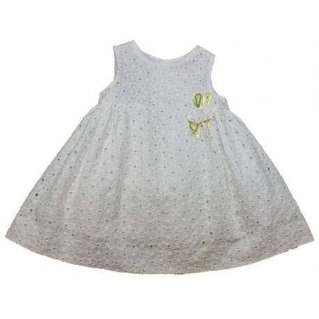 Sukienka Mayoral-1929-25