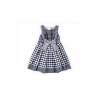 Sukienka Mayoral 3905-10 PROMOCJA