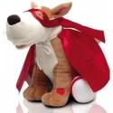Super Spark Interaktywny Pies