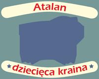 Atalan